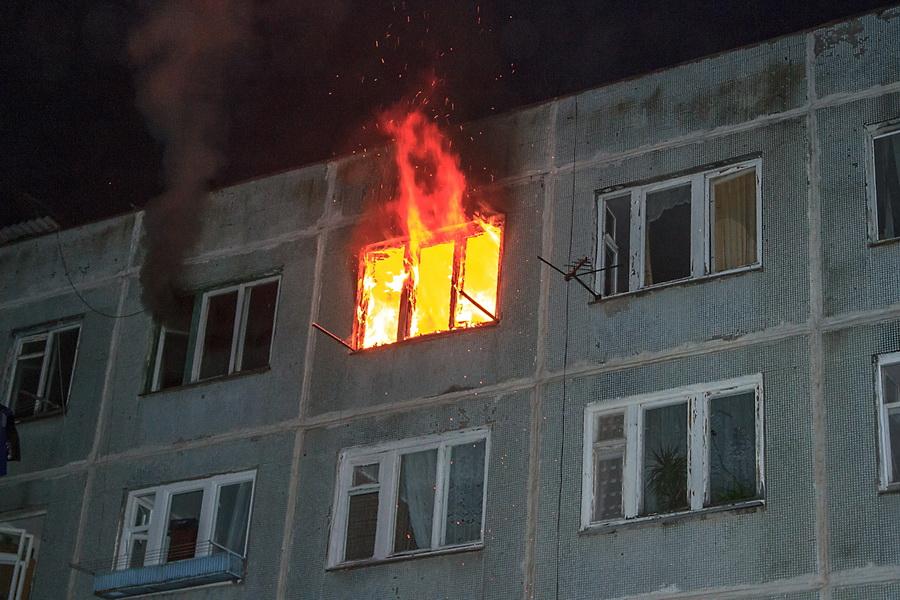 Для чего нужна пожарная сигнализация, и как она взаимодействует с охранной компанией?