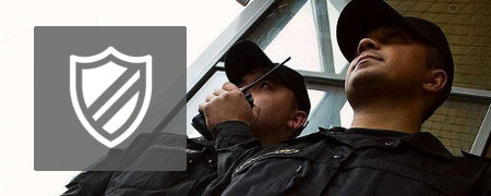 Физическая охрана Киев