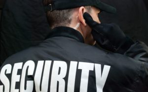 security-guard-training-and-companies