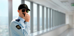 Охрана офиса Киев