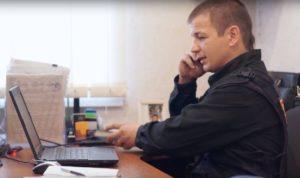 Услуги пожарной охраны Киев